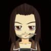 ikebana-faberje's avatar