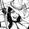 IkebanaKatsu's avatar