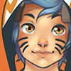 Ikebee's avatar