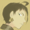 ikebukuro-domba's avatar