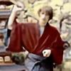 ikedasanbr's avatar