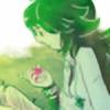 ikeelu12321's avatar
