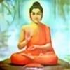 Ikeepboothin's avatar