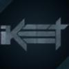 iKEETart's avatar