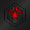 IkeFanboy64's avatar