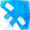 IkeGFX's avatar