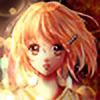 IKeJianMingI's avatar
