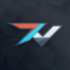 ikekill's avatar