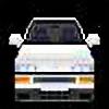 ikem's avatar
