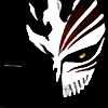 ikemaru's avatar