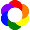 ikemike111's avatar