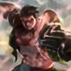 iKemu's avatar