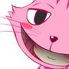 Ikemura-Hiroichi's avatar