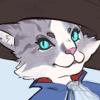 Iken13's avatar