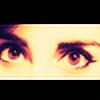 ikena's avatar