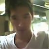 IkenaIkena's avatar
