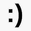 ikennaezeee's avatar