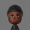 IkennaSmash's avatar
