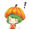 ikeorii's avatar