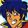 ikeraepfaceplz's avatar