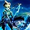 ikermolamil's avatar