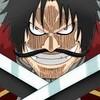 IkeTheInquisitor's avatar