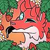Ikevenon's avatar