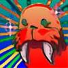 IkeWhitehead's avatar