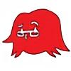 ikexplosion's avatar