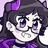 iKeychain's avatar