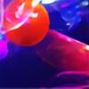 ikghassassin's avatar