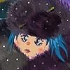 ikgof's avatar