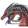Ikhramet's avatar