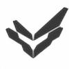 ikhsanvr's avatar
