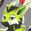 Iki-96's avatar