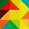 iki-chipp's avatar