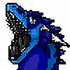 Iki-era's avatar