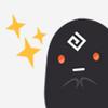 Iki-Fujisaka's avatar