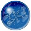 iki007's avatar