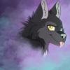 Ikiazee's avatar