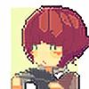 ikicchii's avatar