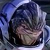 Ikickbutts's avatar