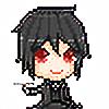 Ikickreaverass's avatar