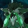 Ikidami-Dragon's avatar