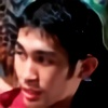 ikie's avatar