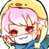 Ikieons's avatar