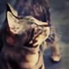 iKier-EmJ's avatar