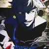 IkigaiGraphic's avatar