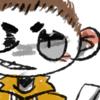 Ikigaru's avatar