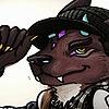 IkiKaamos's avatar